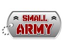 COBI Small Army