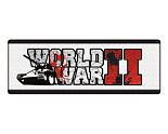 COBI World War II
